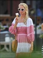 Celebrity Photo: Claudia Schiffer 1200x1603   213 kb Viewed 25 times @BestEyeCandy.com Added 86 days ago