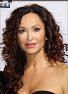 Celebrity Photo: Sofia Milos 1200x1644   308 kb Viewed 82 times @BestEyeCandy.com Added 206 days ago