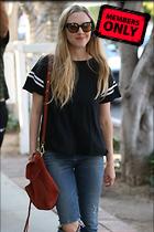 Celebrity Photo: Amanda Seyfried 2133x3200   1.8 mb Viewed 1 time @BestEyeCandy.com Added 51 days ago
