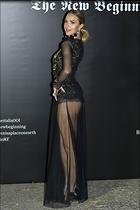 Celebrity Photo: Arielle Kebbel 1200x1801   195 kb Viewed 85 times @BestEyeCandy.com Added 82 days ago