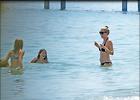Celebrity Photo: Gwyneth Paltrow 2452x1751   667 kb Viewed 22 times @BestEyeCandy.com Added 119 days ago