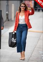 Celebrity Photo: Cobie Smulders 1200x1714   187 kb Viewed 9 times @BestEyeCandy.com Added 10 days ago