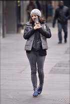 Celebrity Photo: Tina Fey 1200x1793   174 kb Viewed 69 times @BestEyeCandy.com Added 85 days ago