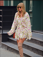 Celebrity Photo: Taylor Swift 1466x1920   329 kb Viewed 21 times @BestEyeCandy.com Added 69 days ago