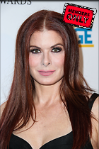 Celebrity Photo: Debra Messing 3648x5472   1.9 mb Viewed 0 times @BestEyeCandy.com Added 15 days ago
