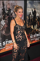 Celebrity Photo: Elsa Pataky 1200x1804   283 kb Viewed 15 times @BestEyeCandy.com Added 34 days ago