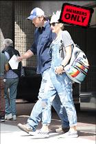 Celebrity Photo: Gwen Stefani 1999x2999   2.9 mb Viewed 0 times @BestEyeCandy.com Added 33 days ago