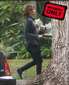 Celebrity Photo: Halle Berry 2420x3000   1.4 mb Viewed 0 times @BestEyeCandy.com Added 12 days ago