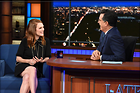 Celebrity Photo: Julianne Moore 1200x801   113 kb Viewed 24 times @BestEyeCandy.com Added 21 days ago
