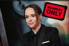 Celebrity Photo: Ellen Page 5760x3840   1.6 mb Viewed 1 time @BestEyeCandy.com Added 81 days ago
