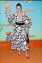 Celebrity Photo: Jodie Sweetin 1597x2400   1.2 mb Viewed 26 times @BestEyeCandy.com Added 66 days ago
