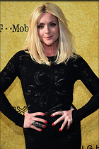 Celebrity Photo: Jane Krakowski 1200x1803   382 kb Viewed 33 times @BestEyeCandy.com Added 27 days ago