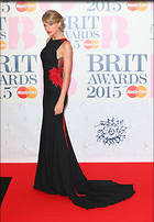 Celebrity Photo: Taylor Swift 1600x2306   320 kb Viewed 19 times @BestEyeCandy.com Added 54 days ago