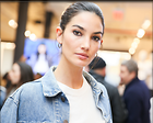 Celebrity Photo: Lily Aldridge 3600x2880   875 kb Viewed 11 times @BestEyeCandy.com Added 37 days ago