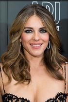 Celebrity Photo: Elizabeth Hurley 681x1024   228 kb Viewed 105 times @BestEyeCandy.com Added 141 days ago