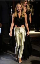 Celebrity Photo: Amanda Holden 1200x1913   225 kb Viewed 78 times @BestEyeCandy.com Added 39 days ago