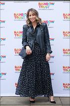 Celebrity Photo: Rachel Stevens 1200x1802   299 kb Viewed 20 times @BestEyeCandy.com Added 63 days ago
