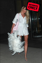Celebrity Photo: Candice Swanepoel 2333x3500   2.3 mb Viewed 2 times @BestEyeCandy.com Added 22 days ago