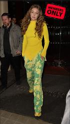 Celebrity Photo: Gigi Hadid 1685x2966   2.7 mb Viewed 1 time @BestEyeCandy.com Added 5 hours ago