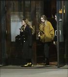 Celebrity Photo: Olsen Twins 1200x1352   275 kb Viewed 7 times @BestEyeCandy.com Added 44 days ago