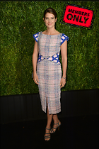 Celebrity Photo: Cobie Smulders 2400x3600   2.9 mb Viewed 2 times @BestEyeCandy.com Added 69 days ago