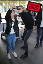 Celebrity Photo: Gigi Hadid 2362x3543   1.8 mb Viewed 3 times @BestEyeCandy.com Added 12 days ago