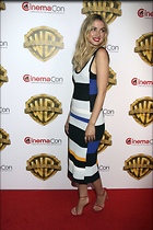 Celebrity Photo: Ana De Armas 2000x3000   748 kb Viewed 27 times @BestEyeCandy.com Added 178 days ago
