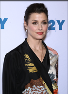 Celebrity Photo: Bridget Moynahan 1531x2100   907 kb Viewed 10 times @BestEyeCandy.com Added 31 days ago