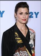 Celebrity Photo: Bridget Moynahan 1531x2100   907 kb Viewed 40 times @BestEyeCandy.com Added 144 days ago