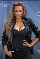 Celebrity Photo: Tyra Banks 2443x3600   972 kb Viewed 68 times @BestEyeCandy.com Added 27 days ago