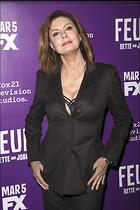 Celebrity Photo: Susan Sarandon 1200x1800   266 kb Viewed 150 times @BestEyeCandy.com Added 36 days ago