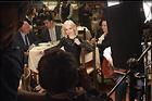 Celebrity Photo: Emilia Clarke 1200x800   145 kb Viewed 13 times @BestEyeCandy.com Added 22 days ago