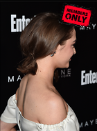 Celebrity Photo: Maisie Williams 2072x2816   1.3 mb Viewed 2 times @BestEyeCandy.com Added 23 days ago