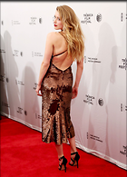 Celebrity Photo: Amber Heard 1600x2234   317 kb Viewed 22 times @BestEyeCandy.com Added 78 days ago