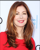 Celebrity Photo: Dana Delany 2415x3034   937 kb Viewed 47 times @BestEyeCandy.com Added 120 days ago