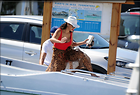 Celebrity Photo: Nicole Scherzinger 1200x817   121 kb Viewed 34 times @BestEyeCandy.com Added 45 days ago