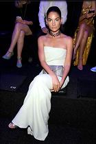 Celebrity Photo: Lily Aldridge 1280x1920   464 kb Viewed 55 times @BestEyeCandy.com Added 260 days ago
