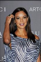 Celebrity Photo: Eva La Rue 1200x1806   395 kb Viewed 135 times @BestEyeCandy.com Added 147 days ago