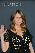 Celebrity Photo: Jennifer Jason Leigh 1200x1803   335 kb Viewed 95 times @BestEyeCandy.com Added 428 days ago