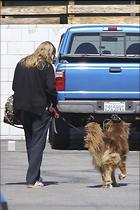 Celebrity Photo: Amanda Seyfried 1200x1799   244 kb Viewed 5 times @BestEyeCandy.com Added 18 days ago