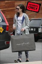 Celebrity Photo: Anne Hathaway 3456x5184   2.4 mb Viewed 0 times @BestEyeCandy.com Added 10 days ago