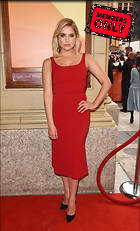 Celebrity Photo: Ashley Benson 2182x3600   1.8 mb Viewed 0 times @BestEyeCandy.com Added 27 days ago