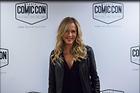 Celebrity Photo: Julie Benz 1200x800   78 kb Viewed 125 times @BestEyeCandy.com Added 508 days ago
