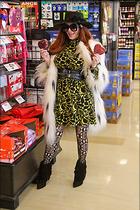 Celebrity Photo: Phoebe Price 1470x2205   340 kb Viewed 7 times @BestEyeCandy.com Added 39 days ago