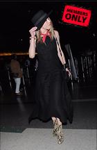 Celebrity Photo: Amber Heard 1945x2995   2.6 mb Viewed 1 time @BestEyeCandy.com Added 34 days ago
