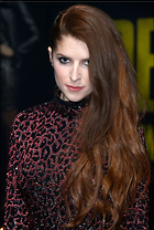 Celebrity Photo: Anna Kendrick 1200x1785   395 kb Viewed 42 times @BestEyeCandy.com Added 28 days ago