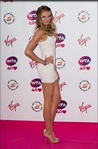Celebrity Photo: Daniela Hantuchova 681x1024   146 kb Viewed 34 times @BestEyeCandy.com Added 387 days ago