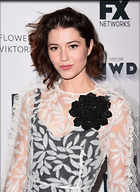Celebrity Photo: Mary Elizabeth Winstead 1200x1649   338 kb Viewed 76 times @BestEyeCandy.com Added 336 days ago
