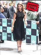 Celebrity Photo: Ashley Greene 3047x4064   1.5 mb Viewed 1 time @BestEyeCandy.com Added 13 days ago