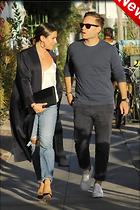 Celebrity Photo: Lea Michele 1200x1800   279 kb Viewed 0 times @BestEyeCandy.com Added 2 days ago